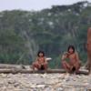 まだ世界にはこんな生活をしている人がいるのか、、、世界の原始生活をしている部族を3つ調べてみた。