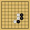 最近の「囲碁は好きですか?」について