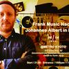 6.14 2017 Frank Music Nacht in Kyoto @Club Metro (Club Event)