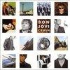 『It's My Life』Bon Jovi 歌詞和訳|『イッツ・マイ・ライフ』ボン・ジョヴィ