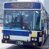岡電920号車