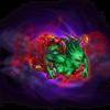 FFRK 【氾濫】暗闇の雲(闇より生まれし破壊者)