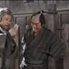 10-21/32-43 NHKテレビドラマ「北斎まんが」こまつ座の時代(アングラの帝王から新劇へ)