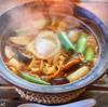 塩分が多くても味噌は脳梗塞の予防に~日本最新研究