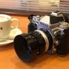 Nikon Df を1ヶ月半使ってみて