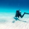 【ダイビング】水中での上手な呼吸方法について