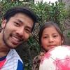 グアテマラでのフリースタイルフットボール漬けの日々を振り返る