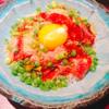 ごはんおかわり自由!明太子食べ放題でガッツリ九州ランチ!