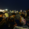 白浜花火フェスティバル2013