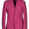 僕がどんなブランド服を購入してきたか画像つきで振り返る71~PAOLO PECORA DOUCAL'S JAS-M.B. ALTEA dal 1973 ITALIA INDEPENDENT~