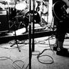 ロックバンドにおける『推し』の是非を問う