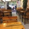 """ハノイおすすめベトナム料理店 """"Bún Ngao 39"""""""