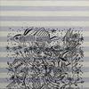 素晴らしい海岸生物の観察 小笠原鳥類詩集