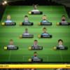 【FAカップ】5回戦ハダーズフィールド戦