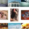 Instagramのライブ