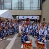 京都・洛中 - 祇園祭*後祭 鷹山の宵山