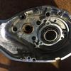 '19 ANTARES HG Maintenance #1 (BRG)