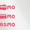 PASMO 再発行手続き