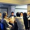 シドニー日本人コミュニティ『LINK』設立からの半年間を振り返ってみた