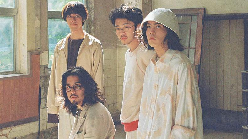 yonawo『遙かいま』インタビュー【前編】GarageBandを使ったDTMでのデモ作りとプライベート・スタジオ