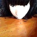 マキオrie378のブログ
