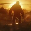 キングコング:髑髏島の巨神を観て