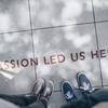 やりたい仕事に就くための社内転職という方法