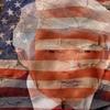トランプとバイデンどちらが大統領になるべきか(続編)