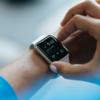 朗報!Apple WatchでPCR検査よりコロナ感染が早くわかる。