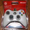Xbox360 有線コントローラー