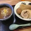 成田空港で食べられる人気のつけ麺「日本の中華そば富田」