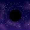 ブラックホールの中は一体どうなっているのか?吸い込まれたらどうなる?