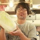【酸菜白肉鍋】野菜をモリモリ食べたい時は「白菜たっぷり鍋」がスッパうまい
