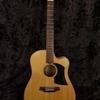 【アコースティックギター】『アコギの車窓から...』 VOL.13  Cole Clark  FL1AC-BM