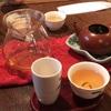 【横浜】中華街で楽しむ本格的な中国茶カフェ「悟空茶荘」