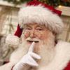 ニールおじさんの本当は怖いクリスマスの話