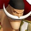 海賊無双4 攻略 白ひげの使い方 おすすめコンボ&スキル