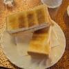 ボンボン 喫茶部 (2回目)