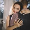 夫に愛されたい!愛されたいならネガティブ思考を捨てよ!ポジティブになれる12の方法