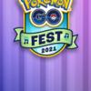 【ポケモンGO】GO FEST 2021。炎天下では限界があるが、そこそこ楽しみました。