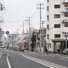 五軒邸(姫路市)