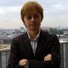 宮脇俊郎パーソナルギタークリニック&バンドクリニック開催決定!!