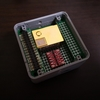 続:M5StackとCO2センサーで会社の空気改善を試みた