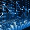 股份溢價對股份公司的影響