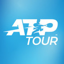 ATP Players