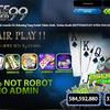 LINK ALTERNATIF POKERACE99 | LINK WEBSITE POKERACE99 | ACEPOKER99 |