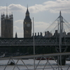 """イギリス旅行の手引き3:ロンドン地下鉄""""Tube"""""""