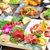 【オススメ5店】尼崎(兵庫)にある海鮮料理が人気のお店