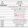 【予想】ラブライブ!サンシャイン!! ファンミ千葉セットリスト予想(願望)