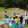 兵庫・鳥取旅行 鳥取砂丘こどもの国は1日遊べるお得な場所